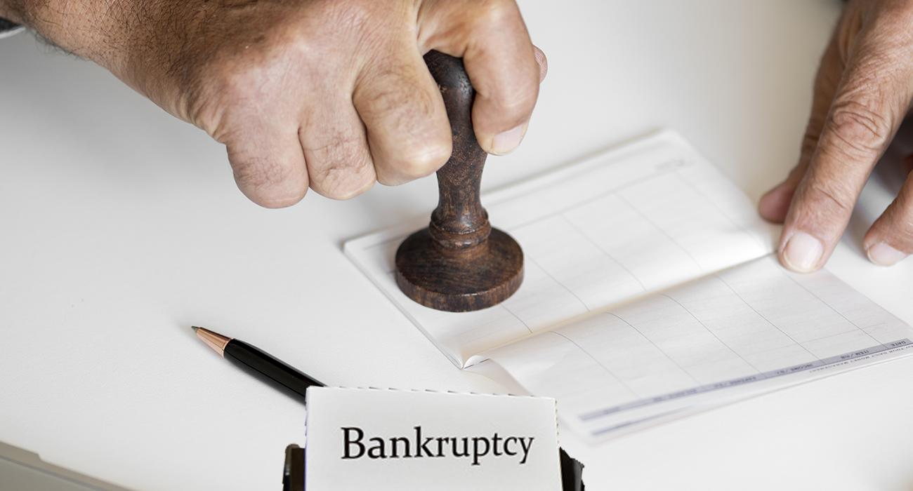 Insolvency & Bankruptcy Services